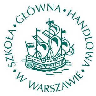 Szkoła Główna Handlowa wWarszawie