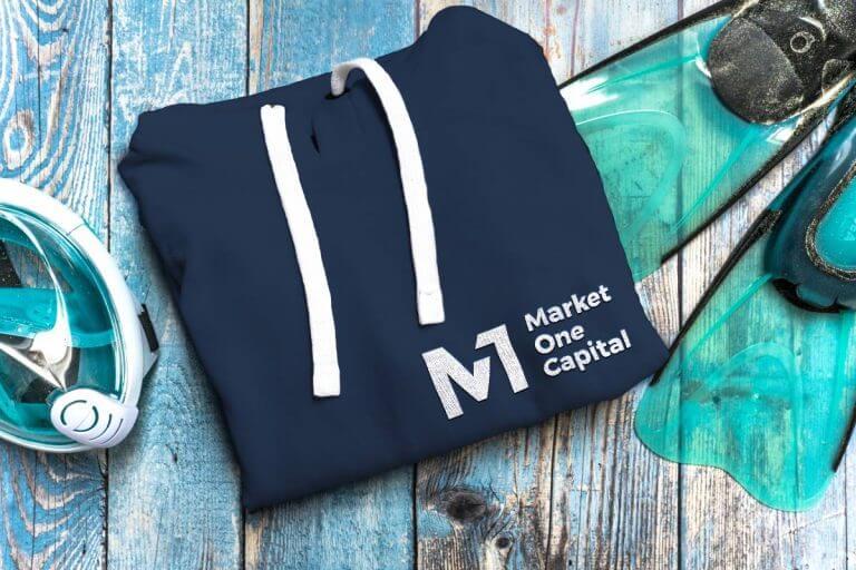 market one capital_2