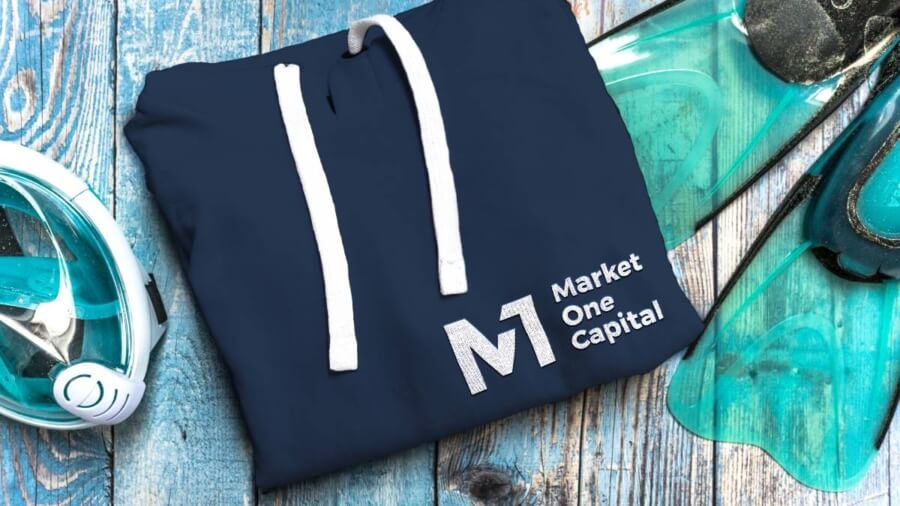 market-one-capital_2