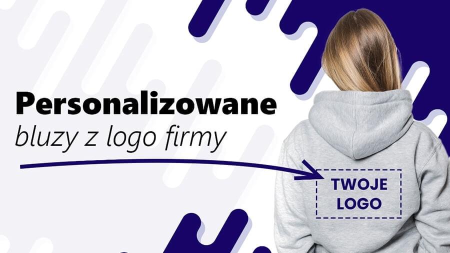 Odzież z logo firmy, odzież reklamowa, odzież reklamowa producent, odzież robocza z nadrukiem