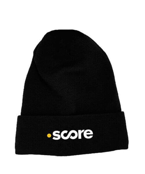 czapka-zimowa-1