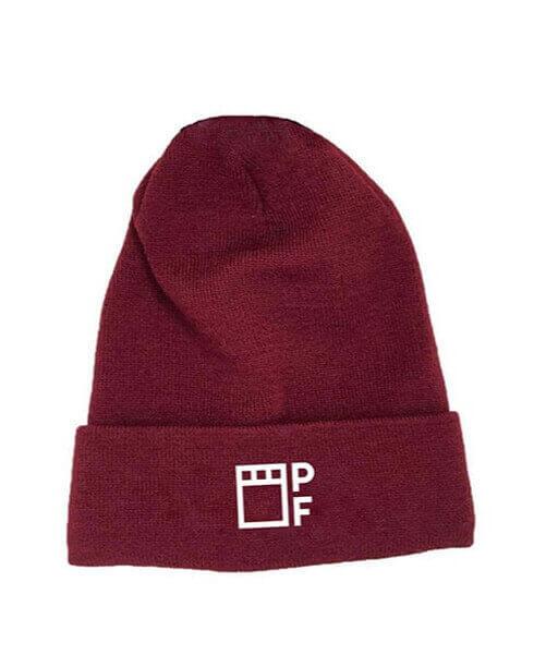 czapka-zimowa-2