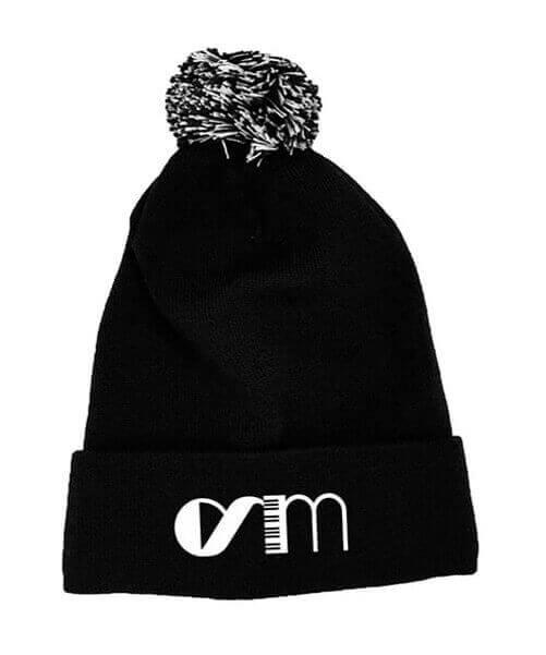 czapka-zimowa-3