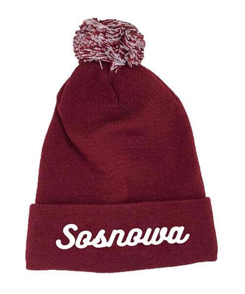 czapka-zimowa